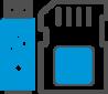 Removable-Media-Icon